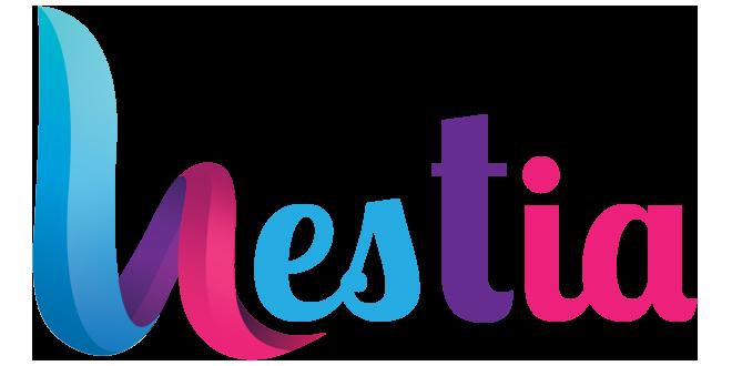 logo hestiacp